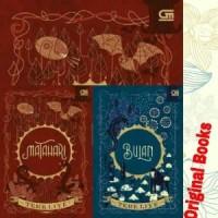 Original Books