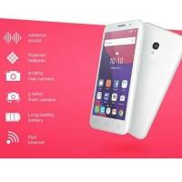 Alcatel Pixi 4 HP Android Garansi Resmi Murah Banget