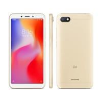 Xiaomi Redmi 6A Garansi 1 Tahun - HP Batam Termurah Terbaru 2018