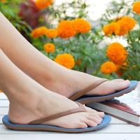 Harga camou sandal wanita chelsea agave fashion | antitipu.com