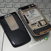 Harga prototype nokia 6600 fold original mulus lifetimer sangat | Pembandingharga.com