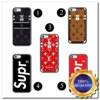[HP] Fashion case elegan oppo f5, f1s, neo9, neo7,neo5,f3,f3plus,j2 pr