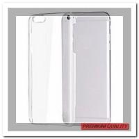 [HP] VIVO V5 LITE CETAK PRINT Custom Case PREMIUM Hardcase & Softcase