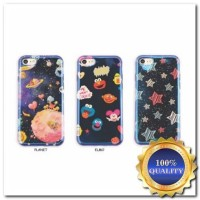 [HP] BLUERAY CASE - soft case - for iPhone 6/6S 7 7+ 8 8+ & OPPO F1s F