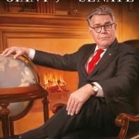 Al Franken, Giant of the Senate - Al Franken (Politics/ Biography)