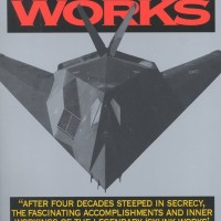 Skunk Works - Ben R Rich (Biography/ Military Fiction)