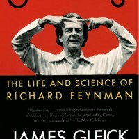 Genius: The Life and Science of Richard Feynman (Biography/ Sciences)