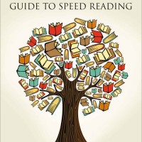 Speed Reading: The Comprehensive Guide To Speed Reading - Nathan A