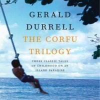 The Corfu Trilogy (Corfu Trilogy #1-3) - Gerald Durrell (Animals)