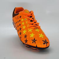Finotti D Costa sepatu bola , size junior ready !