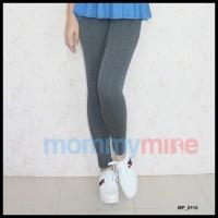 0d03d9b164c97 New Sale Mommymine Celana Legging Hamil Panjang (Mp_0115) .