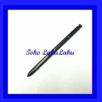 Stylus Pen S Pen Samsung Galaxy Note 8 Note FE/ Note 7 Original 100%