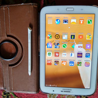 Samsung tab note 8 gt-n5100