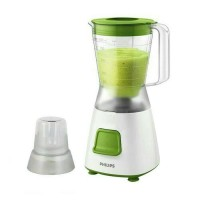 Philips Blender HR2057 HR2056 HR 2057 HR 2056