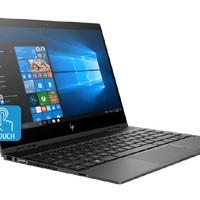 Laptop HP Laptop Envy X360 13-AG0023AU - AMD Ryzen 7 2700U 8GB 512GB