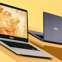 ASUS S410UN SUPER SLIM FULL HD Notebook For Multimedia/GAMING With SSD