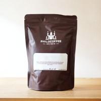 Biji Kopi Arabika Kerinci Espresso 200gr   Single Origin Espresso