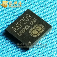 AXP209 AXP 209 chip Khusus IC tablet komputer