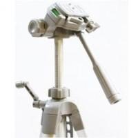 T2105 Weifeng Portable Lightweight Tripod Video & Camera - WT-3560 - S
