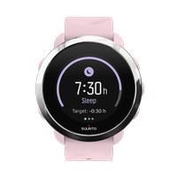 Suunto 3 Fitness Sakura - SS050052000 - Jam Tangan - Smartwatch