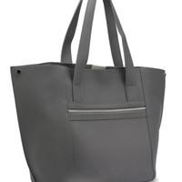Tas Belanja/shopper bag/merk dari Zalora