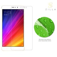 Zilla PET Screen Protector for Xiaomi Mi5s Plus