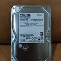 Hdd pc komputer 3.5 inch murah dan istimewa like new