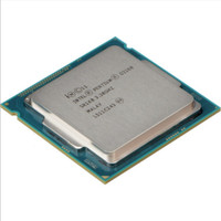 processor dual core g3260 tray +fan ori socket 1150