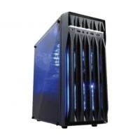 PAKET PC CPU RAKITAN GAMING AMD RYZEN 3 2200G REVEN RIDGE A320M HDV