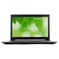 Laptop Lenovo Ideapad 320-15ABR AMD A12-972 RAM 8GB HDD 1TERA W10 ORI