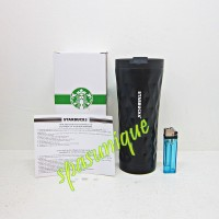 Tumbler Starbucks Stainless Steel STRB08