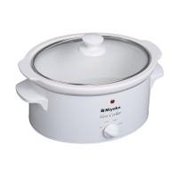 Jual Miyako - SC-400 Slow Cooker 4L 160W Murah