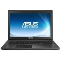 Notebook / Laptop ASUS PU451LD-WO179G - Intel i5-4210u - RAM 4GB-WIN8