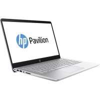 Notebook / Laptop HP Pavilion 14-bf003TX Intel Core i5-7200U/8GB RAM