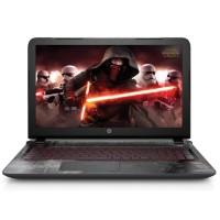 Notebook / Laptop HP Star Wars 15-AN010TX - Intel i5-6200u - RAM 8GB