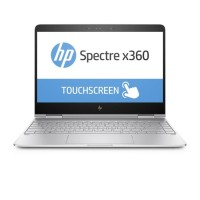 Notebook / Laptop HP Spectre x360 13-ac050TU Intel i5-7200U - Touch