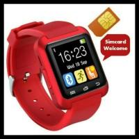 Jam Tangan Anak Hp Smartwatch Smart Watch Kado Anak Ulang Tahun Apple