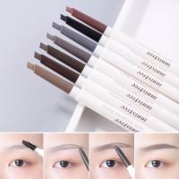 Innisfree Auto Eyebrow Pencil ori korea kosmetik