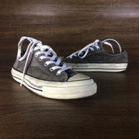 Sepatu Sneakers Converse CT 70's Ox 41 Casual ORIGINAL SECOND