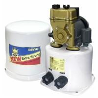 New Pompa Air Sumur Dangkal Jet Pump SANYO PH-130B / PH130B 125-Watt