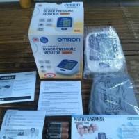 Harga alat ukur tensi digital tekanan darah digital omron hem | antitipu.com