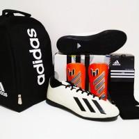 Harga Sepatu Futsal 18 Murah - Daftar 21 Produk Harga Promo Bulan ... 7009a910df