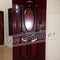 Harga 0812 9162 6105 jbs harga pintu kamar kost jual pintu kamar kost | Hargalu.com