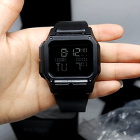 Nixon A1180001 Regulus All Black Original