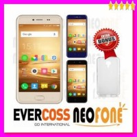 [HP MURAHH!!] Evercoss Winner Y Star U50A - Ram 2GB/16GB - Garansi Res