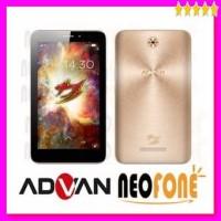 [HP MURAHH!!] Advan Vandroid i7D 4G LTE Tablet - 1GB/8GB - Garansi Res
