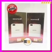 [HP MURAHH!!] Evercoss Genpro Z Dual Camera - Ram 4GB/32GB - Bonus Ant