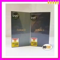 [HP MURAHH!!] Asus Zenfone 3 ZE520KL 4G LTE - Ram 4GB/32GB - Garansi R