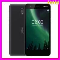 [HP MURAHH!!] Nokia 2 Android 4G LTE - Ram 1GB/8GB - Garansi Resmi