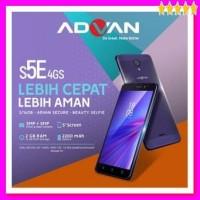 [HP MURAHH!!] Advan S5E 4GS - 2/16GB - Garansi Resmi